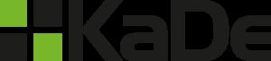Kade_logo