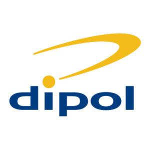 dipol_prev