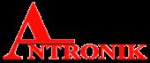 Antronik Logo
