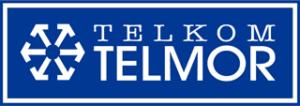 telkom-telmor-logo